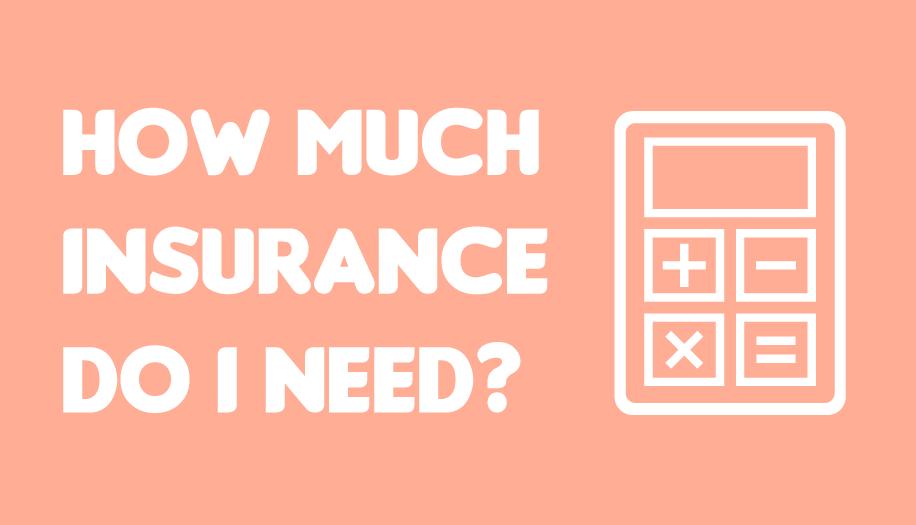 Tool: Life Insurance Calculator