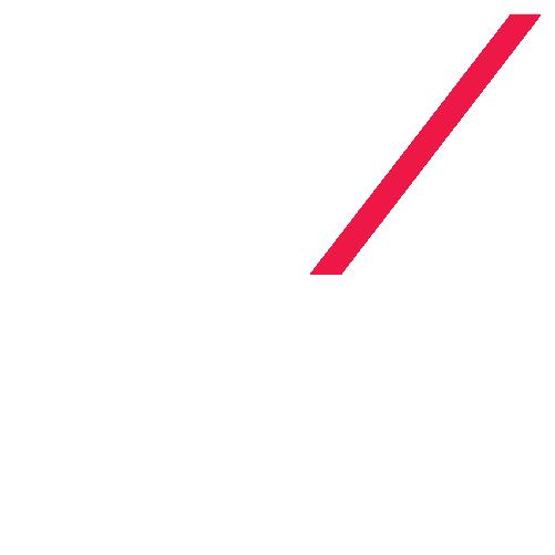 axa_icon_medical