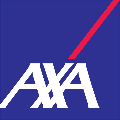 AXA Affin General Insurance Bhd.